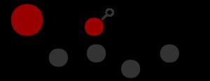 het Oerlogisch logo