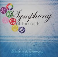 symphony of the cells